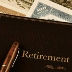 How to Grow Your Retirement Account Fast