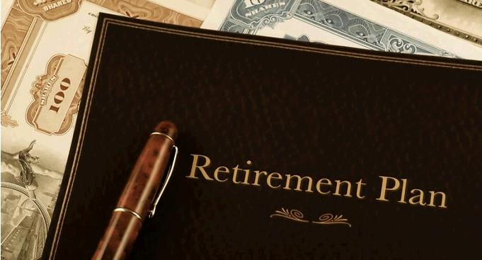 Grow your retirement