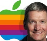 Why I still Invest in Apple