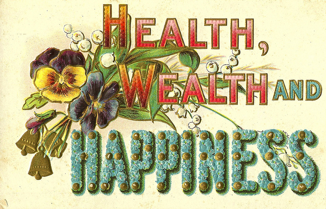 wealth and happiness essay Happiness essay 1131 words | 5 pages it's true doesn't matter how much wealth one have but one can never buy happiness that comes from one's family.