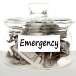 2 Reasons Why the Concept of an Emergency Fund is Overrated