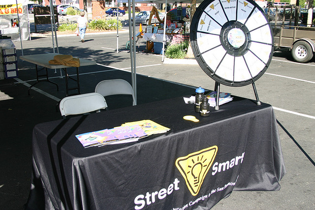 "book smarts vs street smarts essay In the article, ""hidden intellectualism,"" gerald graff discusses the topic of book  smart versus street smart being street smart means having interest in other."