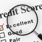 How to Build Kick-Ass Credit Score
