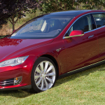 Tesla Cars: Why Investing in it May Make You Rich