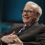 lnvestment Lessons from Warren Buffett