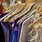 Six Things to Know Before You Start a Fashion Business
