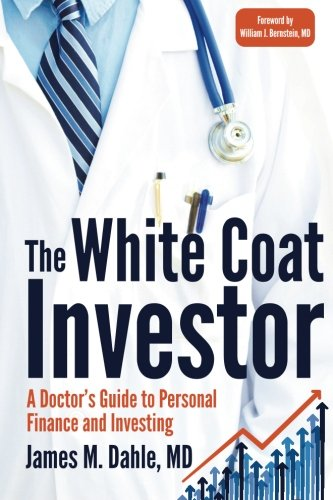 whitcoatinvestor